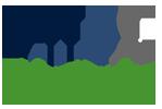A.T.D Moustiquaires Logo